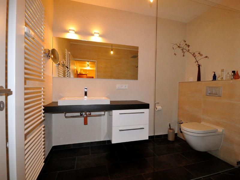 bad 6 ohne fenster. Black Bedroom Furniture Sets. Home Design Ideas